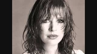 Marianne Faithfull - Easy In The City