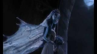 La sposa cadavere (Tim Burton
