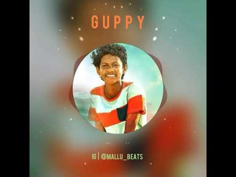 Guppy sad Bgm || Best of Malayalam Movie bgms