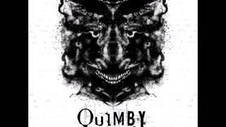 Quimby - A Próféta