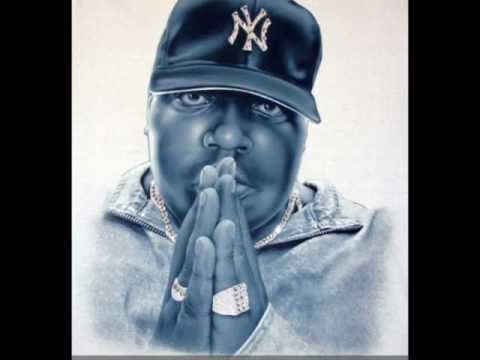 Jay Z Notorious B.I.G. ft Lil Kim And Shyne The Commission