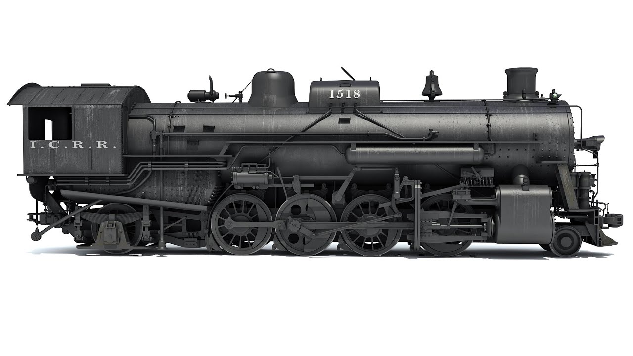 a report on the steam engine in the old locomotives Steam locomotives of the  this old print shows engine no 317 of the new york  list of uprr locomotives from the 1871 annual report – uprr.