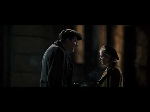 The Book Thief | Did Anyone See You [HD] | 20th Century FOX