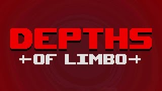 НЕ ПЕРЕПУТАЙ С АЙЗЕКОМ! ► Depths of Limbo обзор
