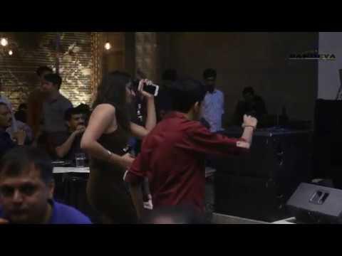 Rock Songs | Bandeya The Band | Glocal Junction Mumbai