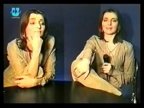 Din Arhiva TeleU: Cinematex - 21 Martie 2004