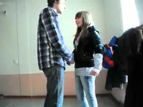 Девочки раздевают парней видео онлайн