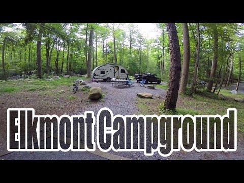 Greenbrier Campground Gatlinburg Tn Doovi