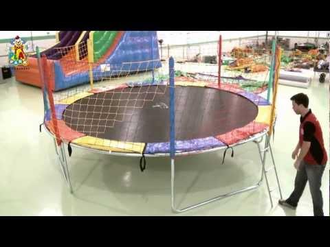 cama-elástica-4,30m-importada---play-park-brinquedos