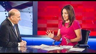 Fox Host Stunned By Gohmert's Silliness On Iran