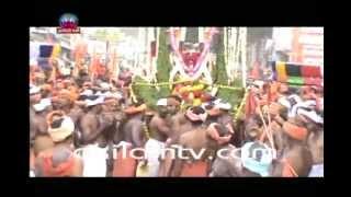 AYYA  VAIKUNDAR - Ayya Vaikundar Avathara Dinam