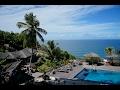Ref:R-CIWrntRuo Chateau de feuilles seychelles