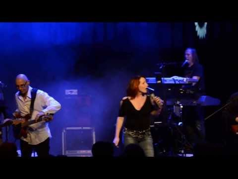 Kayak - Starlight Dancer (Live in Gigant Apeldoorn - 2013)