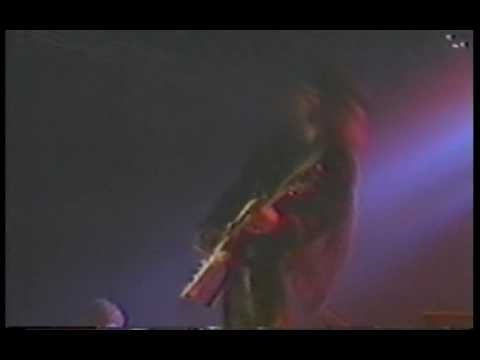 AEROSMITH - Remember(Walking in the sand) - Live Largo 1980