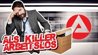 MASSENSUIZID: Als Killer ARBEITSLOS! :( 💀 TTT #014 ★ Trouble in Terrorist Town