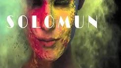Solomun - Daddy's Jam