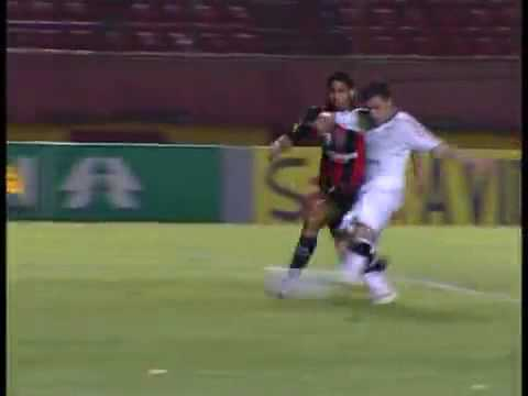 Hugo Estádio Mangueirão 6 de 6 from YouTube · Duration:  12 seconds