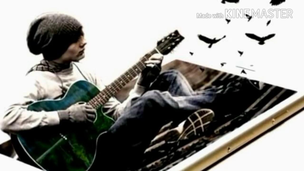 الأغنية التي يبحث عنها كل شخص اجمل أغنية عربية في العالم
