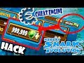 ¡¡¡COMO TENER MONEDAS Y GEMAS INFINITAS!! | HUNGRY SHARK EVOLUTION pc| TUTORIAL (cheat engine)