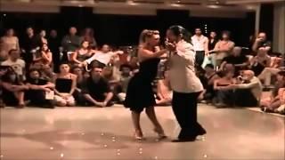Loeken Tatjen - De culturelen tango
