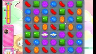 Candy Crush Saga Level 1057 CE
