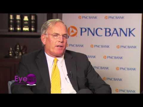 CRAIG GRANT / PNC BANK INTERVIEW