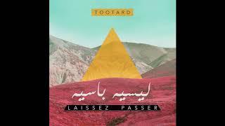 TootArd - Sahra