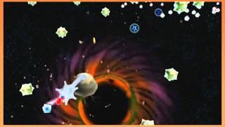 Game Grumps - Super Mario Galaxy Deaths Part 1