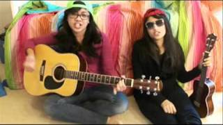 """""""Perfect"""" (Cover) - Pink"""