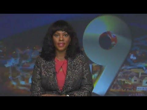 ZBM Evening News December 28 2017