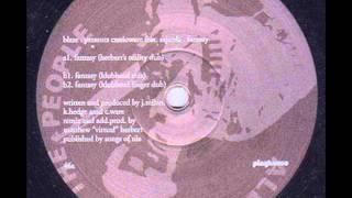 Blaze Pr. Cassio Ware - Fantasy (Klubhead Mix)