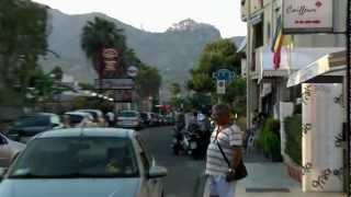 Bar Pub Ristorante Sire, Giardini Naxos, Sicily, Джардини Наксос,