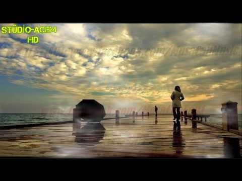 (Nedense YanıLdım)  # Musacan # Acem Records