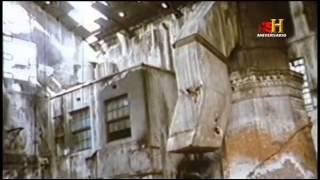 El Papa del fin del mundo Documentales canal Historia