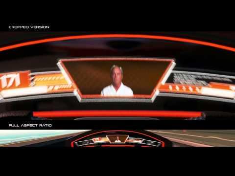 Mohawk Industries - Live Event CG Media