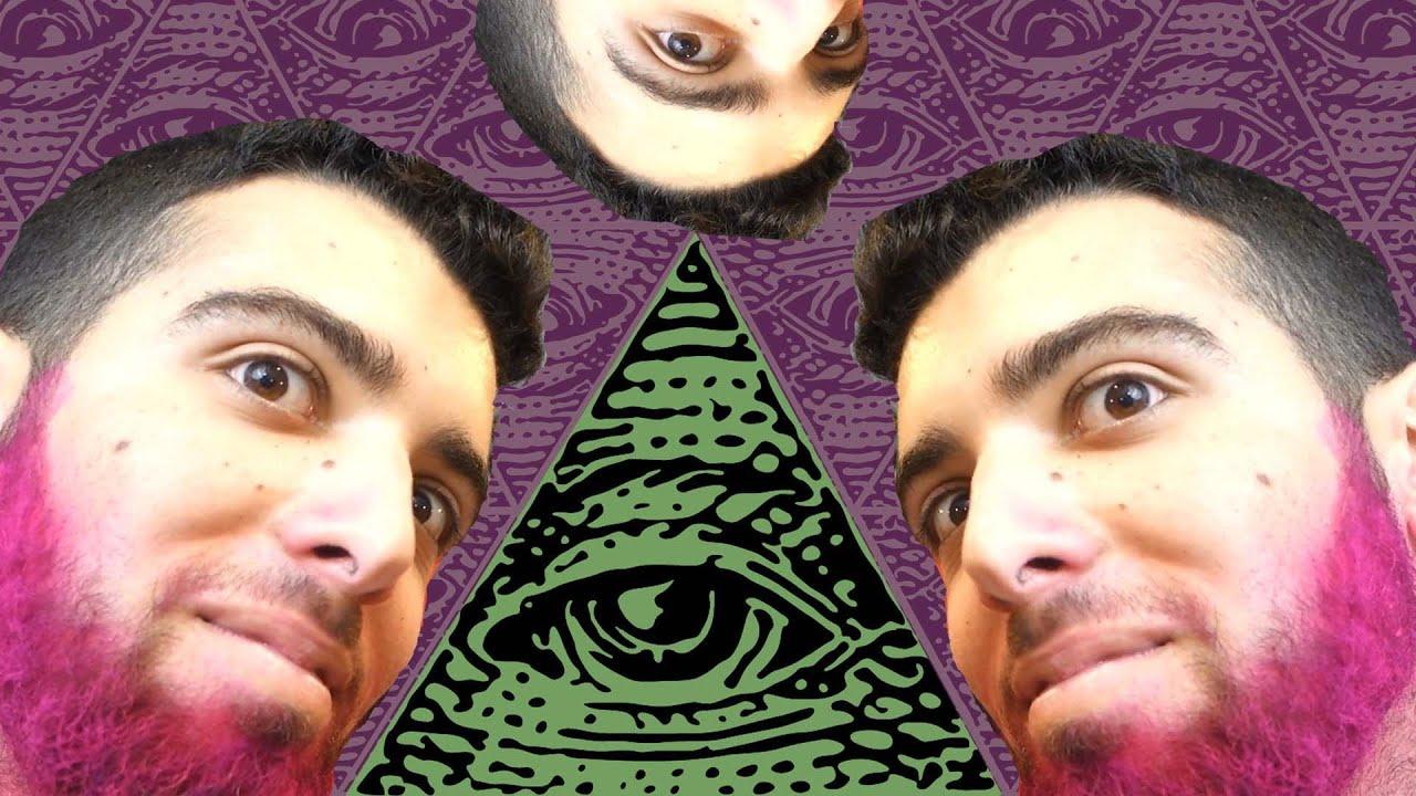 Faze Apex is Illuminati Confirmed! (Exposing FaZe Apex)