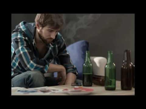 Alcoholism Drug Treatment - teenage alcoholism drug treatment first week