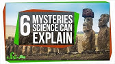Will-o&#39-the-Wisps and 5 Other Mysteries Science Can Explain