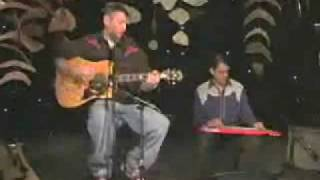 Everlast - White Trash Beautiful Acoustic