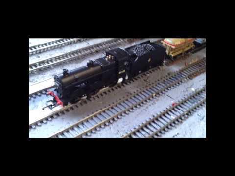 Hornby R2138 Colliery Set