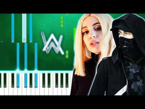 alan-walker-&-ava-max---alone,-pt.-ii-(piano-tutorial-easy)-by-musichelp