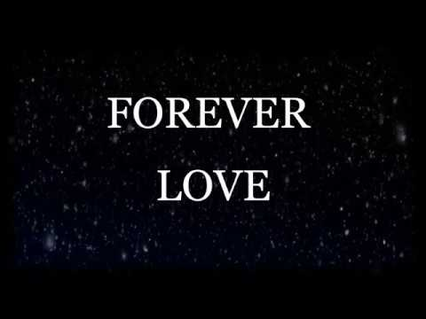 X JAPAN  - Forever Love   Cover by Megu  