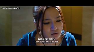film semi korea terbaru 2014