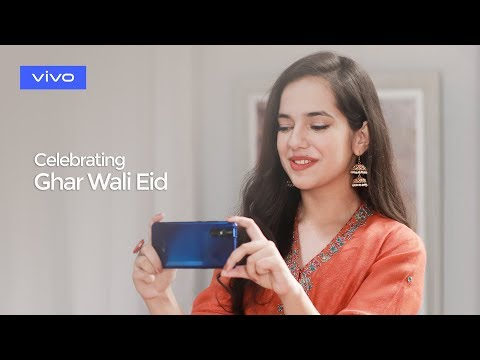 ghar-wali-eid-—-vivo-v15-series