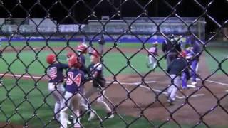 booya baseball 9u spring 2010