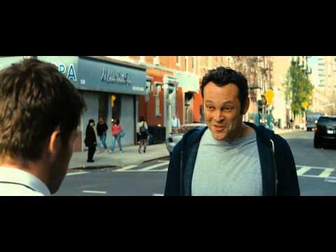Кадры из фильма Отец-молодец