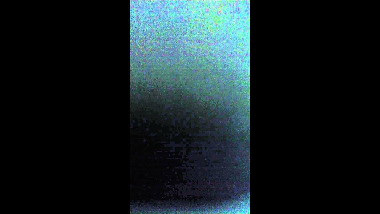 fx2 efectos sonoros