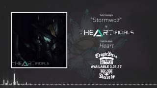 Play Stormwolf