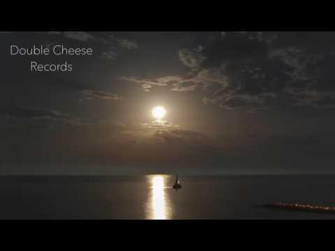 Luyo, Mike 'Agent X' Clark - Ancestral (Original Mix)