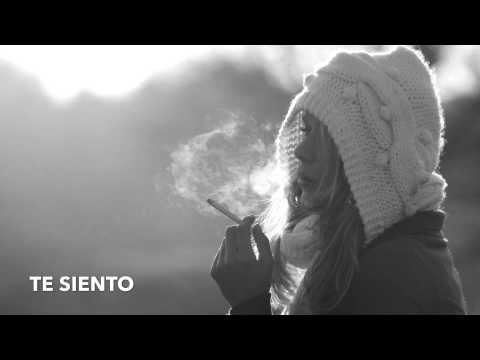 M2H - Te Siento